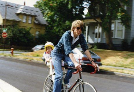 img388 fall 1990